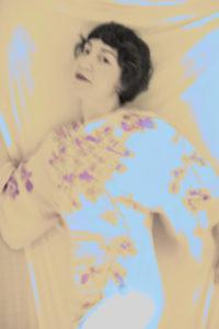 Shelley_Pellegrin_Blossom