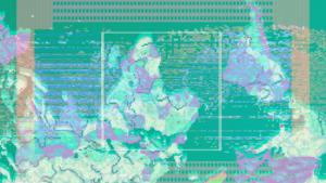 S.Fontenla_map